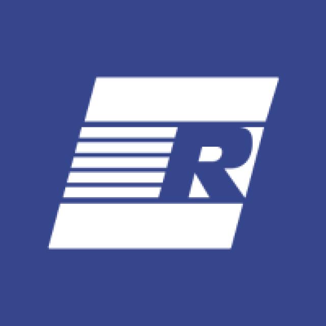 Reybold Group
