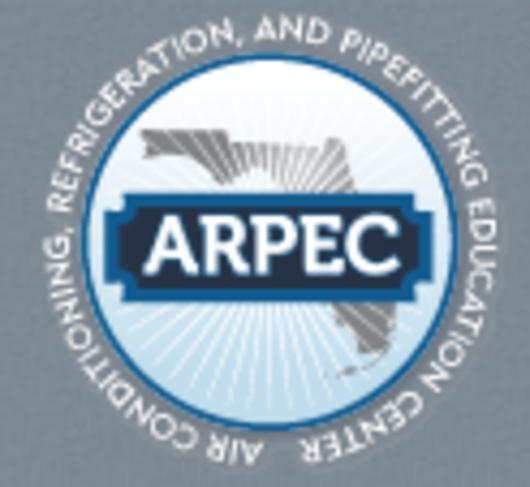 Air Conditioning, Refrigeration, & Pipefitting Education Center