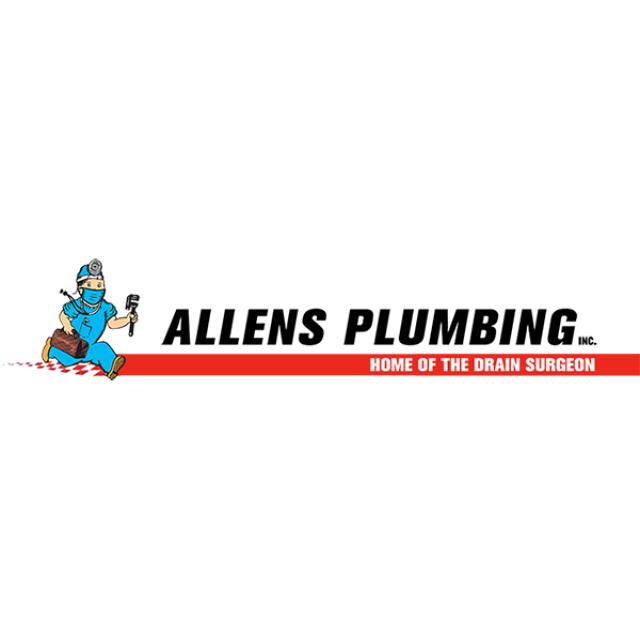 Allens Plumbing