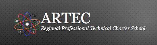 Artec Charter School
