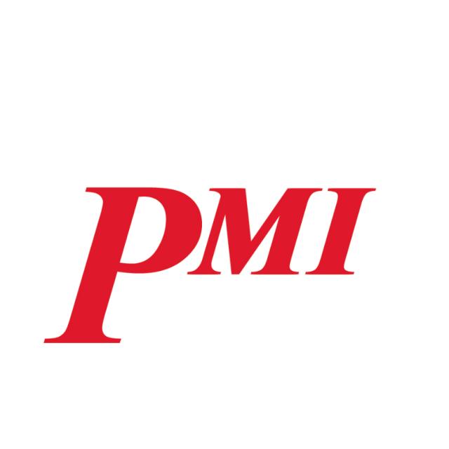 PMI Iowa LLC