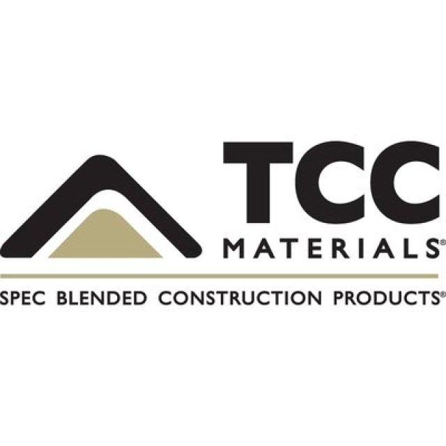 TCC Materials