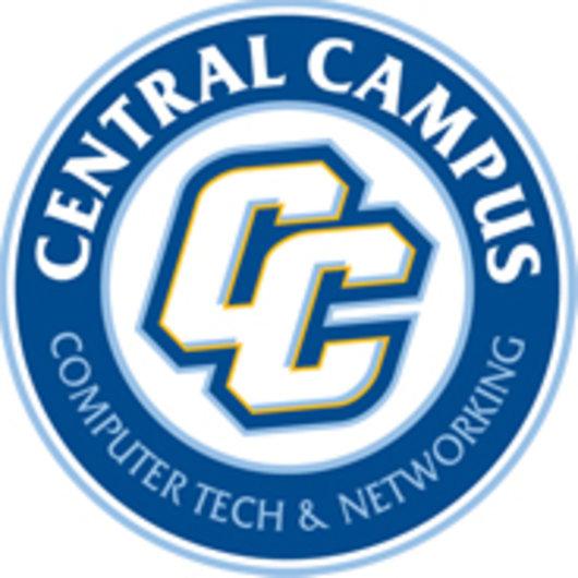 Central Campus High School