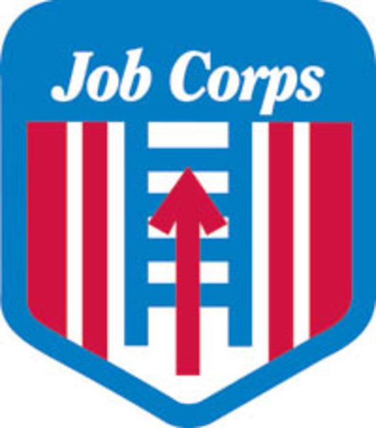 Ottumwa Job Corps Center