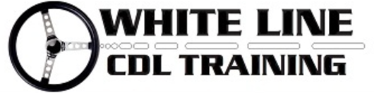 White Line CDL Training