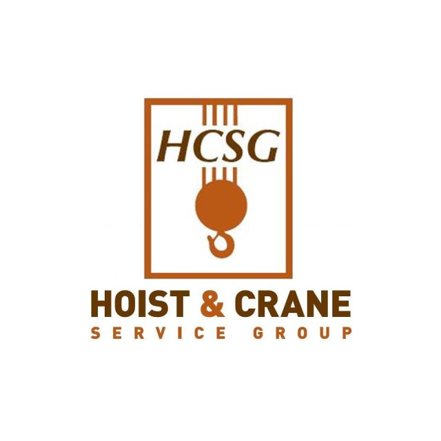 Hoist & Crane Service Group, Inc.