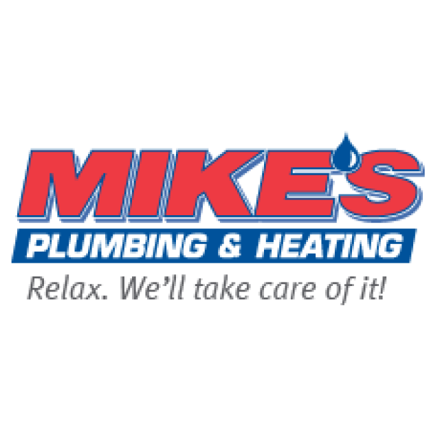Mike's Plumbing & Heating Service Inc