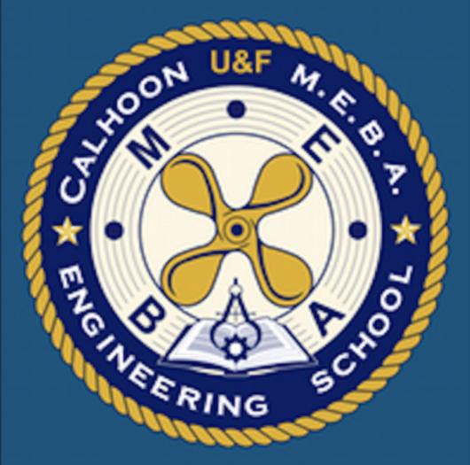 Calhoon Meba Engineering School