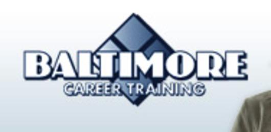 Baltimore Career Training