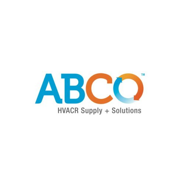 abco hvacr supply solutions - Hvac Estimator