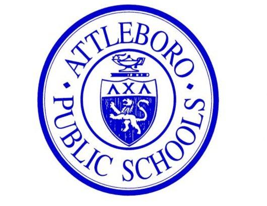 Attleboro Tech Voc High School