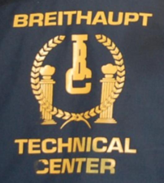 Breithaupt Voc Tech Center