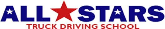 All Stars Truck Driving School