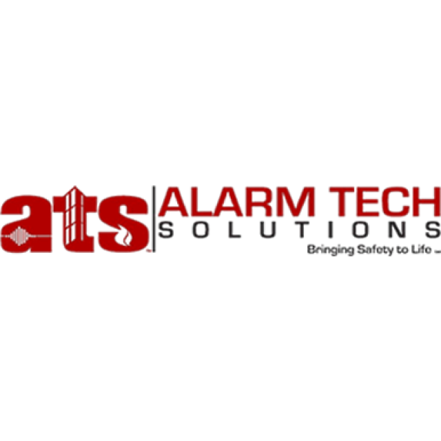 Alarm Tech Solutions