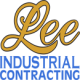 Lee Industrial Contracting