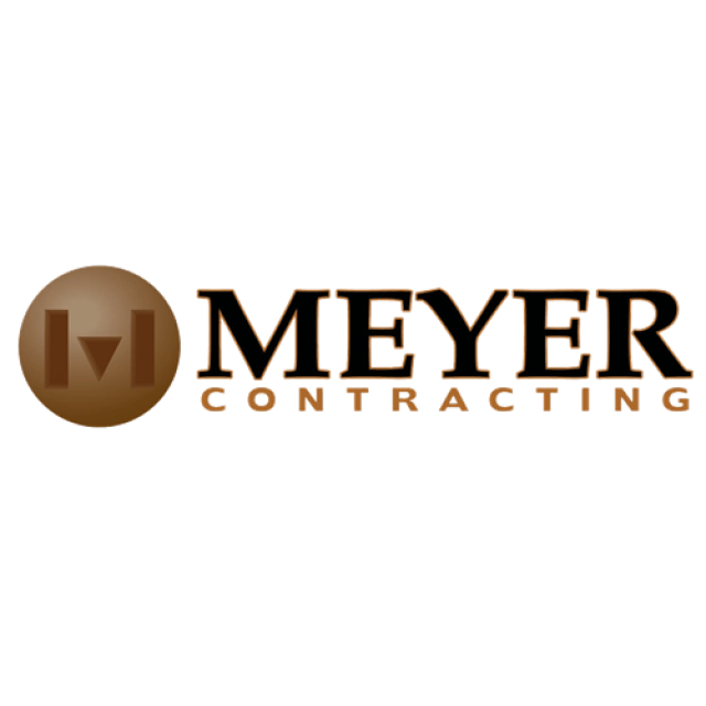 Meyer Contracting Inc