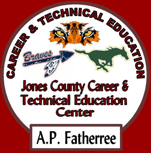 Ap Fatheree Career & Tech Ed Center
