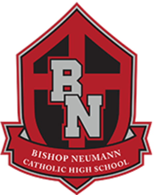 Bishop Neumann Ctl High School