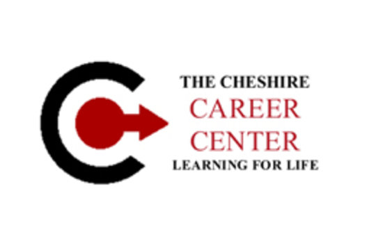 Cheshire Career Center