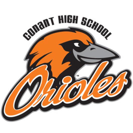 Conant High School CATE