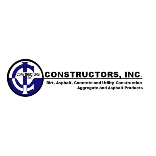Constructors Inc