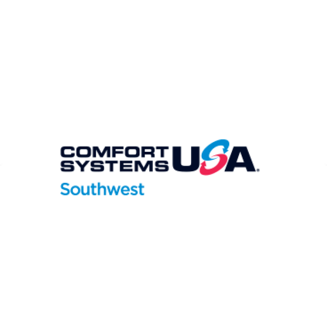 Comfort Systems USA Southwest