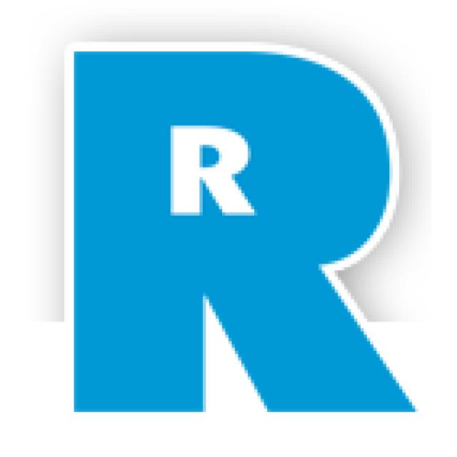 Romanoff Group