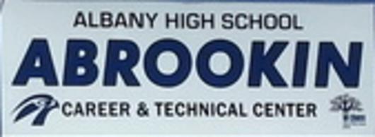 Abrookin Career & Technical Center