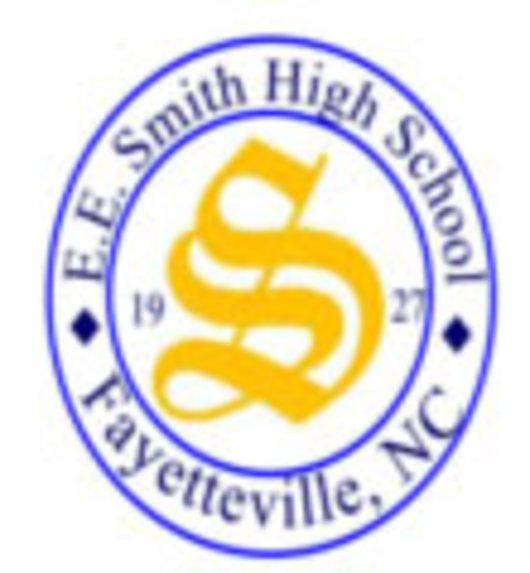 E.E. Smith High School
