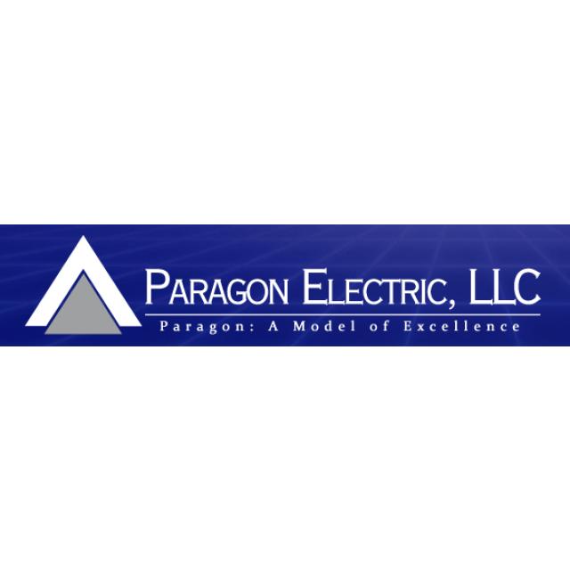 Paragon Electric, LLC