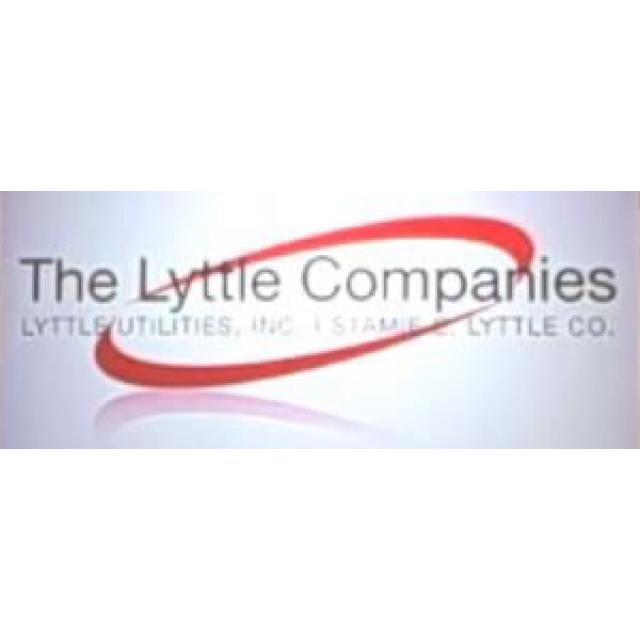 The Lyttle Companies