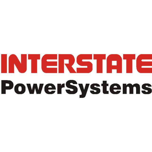 Interstate PowerSystems