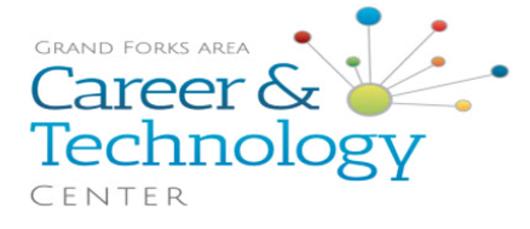 Grand Forks Area Career & Tech Center