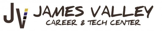 James Valley Area Career & Tech Center