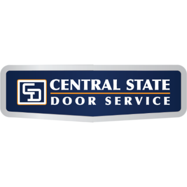 Central State Door Service