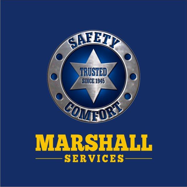 Marshall Home Comfort