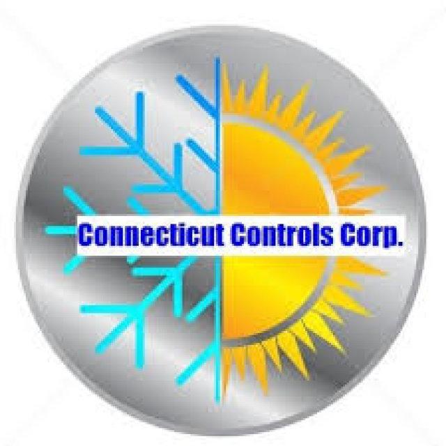 Connecticut Controls Corp