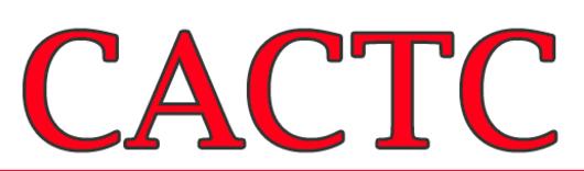 Cranston Career & Tech Center