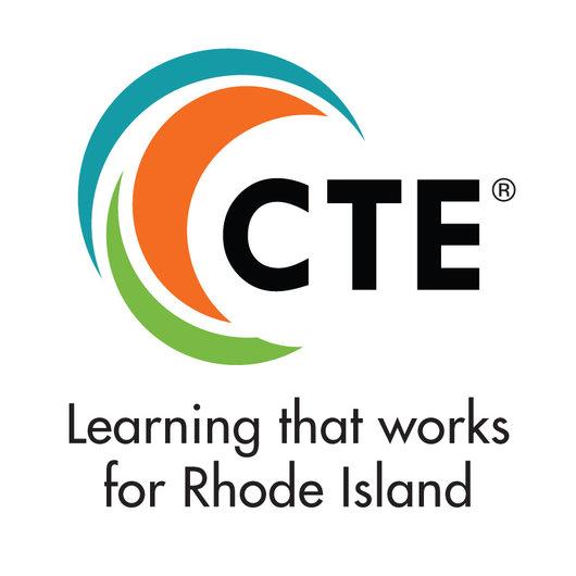 East Providence Career Tech