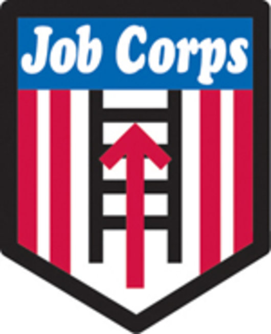 Boxelder Job Corp Center