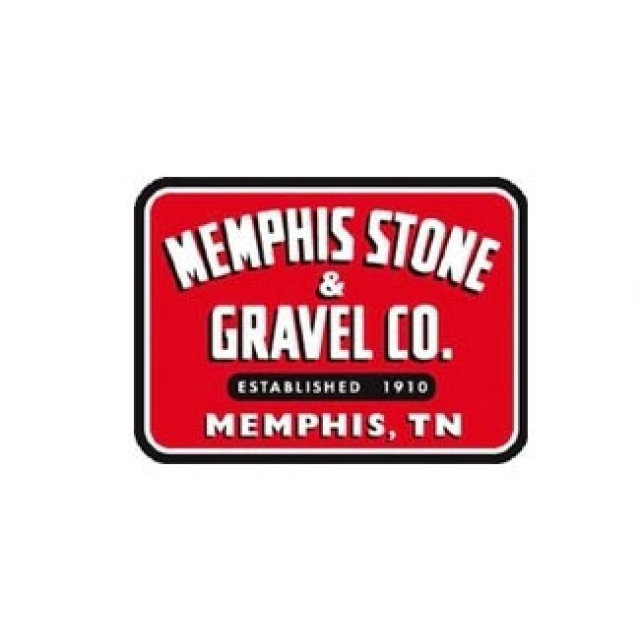Memphis Stone & Gravel Co