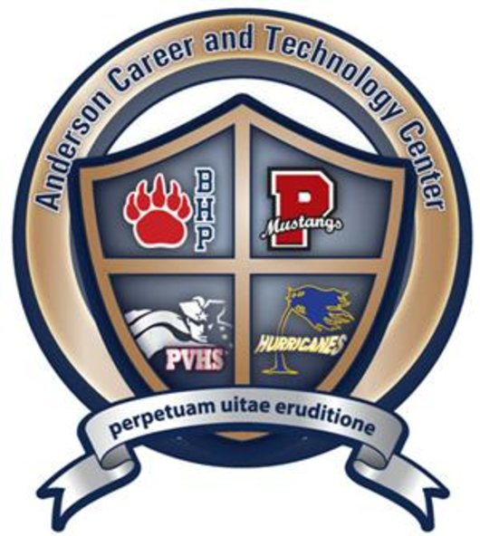 Anderson County Career Technical Center