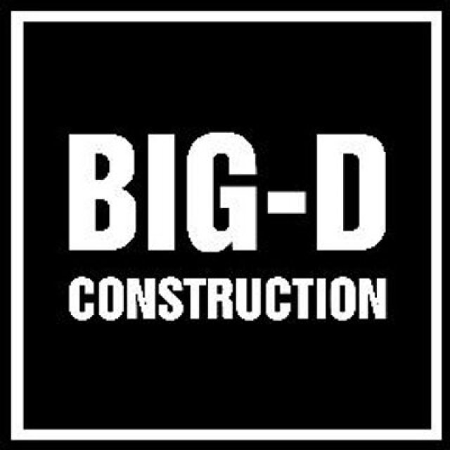 Big D Construction