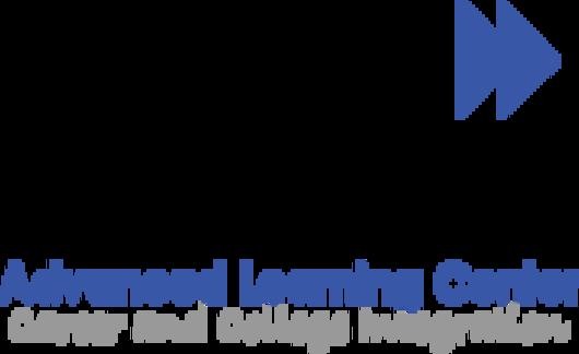 Nebo Advanced Learning Center