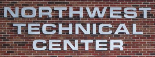 Northwest Technical Center