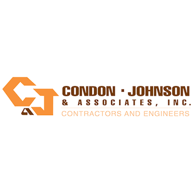 Condon-Johnson & Associates, Inc.