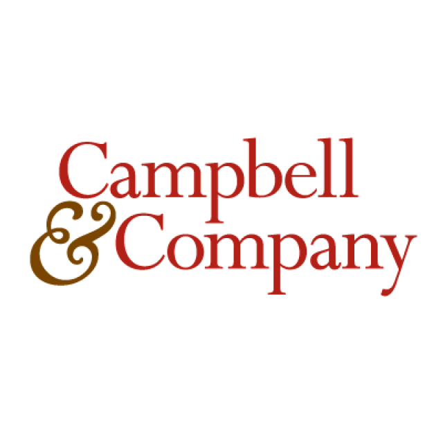 the campbell company @campbellsoupco slightly bruised or extra ripe produce can still have a lot of life left and cost a fraction of the price of the f.