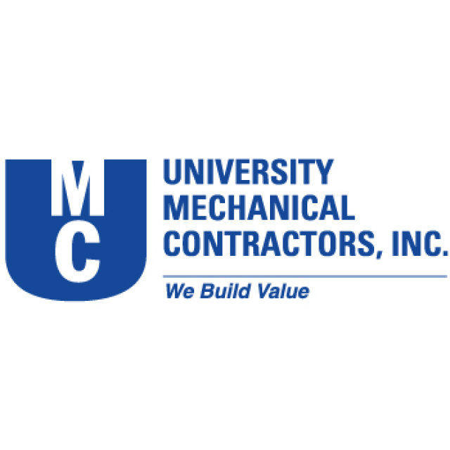 University Mechanical Contractors, Inc.