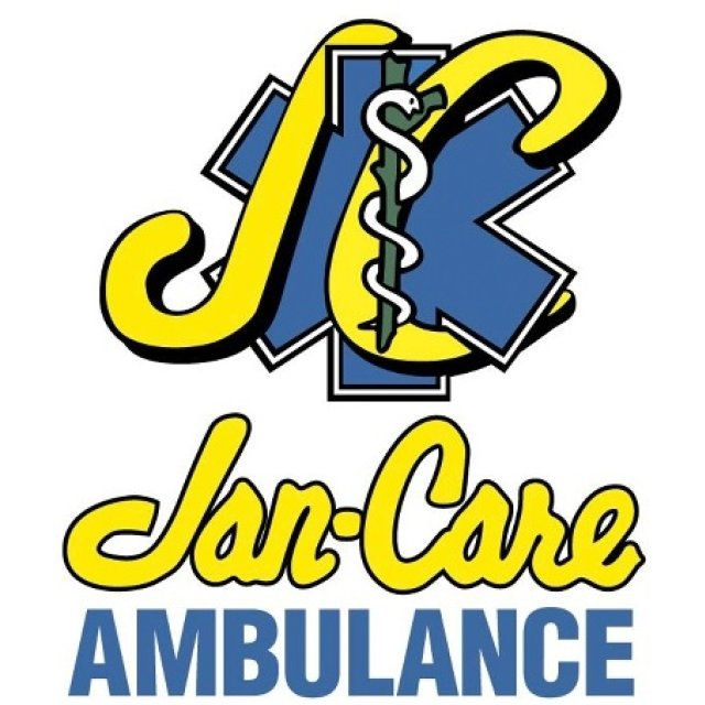 Jan-Care Ambulance Service, Inc.