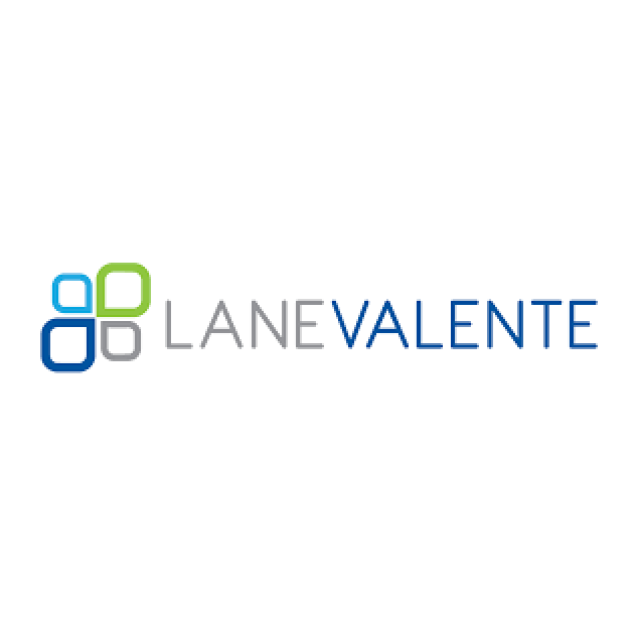 Lane Valente Industries
